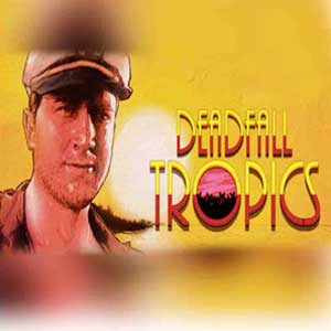 Buy Deadfall Tropics CD Key Compare Prices