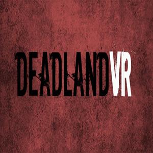 DeadlandVR  Action Shooter FPS