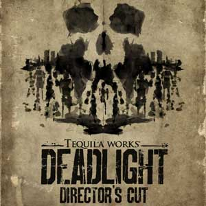 Buy Deadlight Directors Cut Xbox One Code Compare Prices