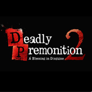 Buy Deadly Premonition 2 A Blessing in Disguise Nintendo Switch Compare Prices