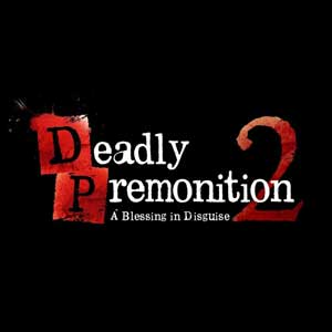Buy Deadly Premonition 2 A Blessing in Disguise CD Key Compare Prices