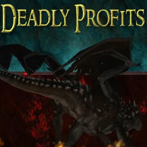 Deadly Profits