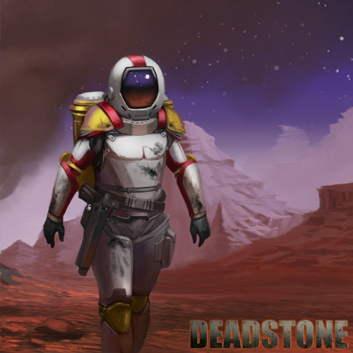 Buy Deadstone CD Key Compare Prices
