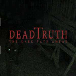 Buy Deadtruth The Dark Path Ahead CD Key Compare Prices