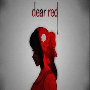 Buy Dear RED CD Key Compare Prices