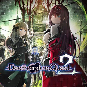 Buy Death end reQuest 2 CD Key Compare Prices