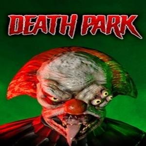 Buy Death Park Xbox Series Compare Prices