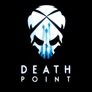 Buy Death Point CD Key Compare Prices