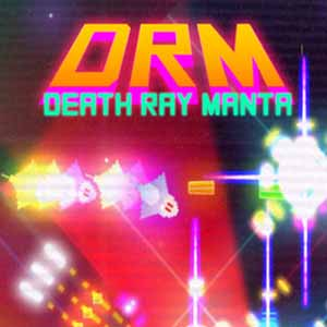 Buy Death Ray Manta SE CD Key Compare Prices
