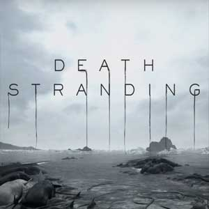 Buy Death Stranding PS4 Game Code Compare Prices