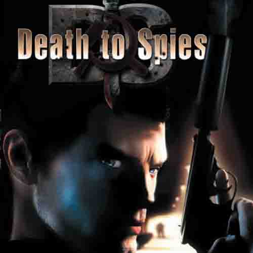 Buy Death to Spies CD Key Compare Prices