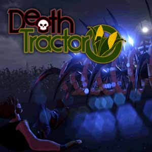 Death Tractor