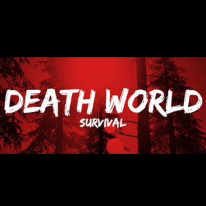 Buy Death World CD Key Compare Prices