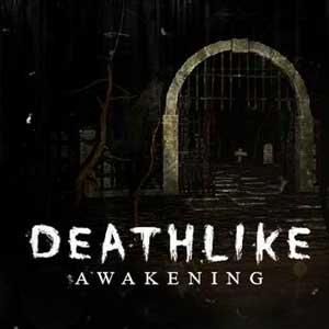 Buy Deathlike Awakening CD Key Compare Prices