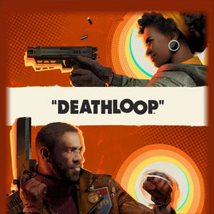 Buy Deathloop PS5 Compare Prices
