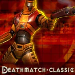 Buy Deathmatch Classic CD Key Compare Prices