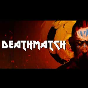 Buy Deathmatch Soccer CD Key Compare Prices