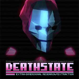 Buy Deathstate CD Key Compare Prices