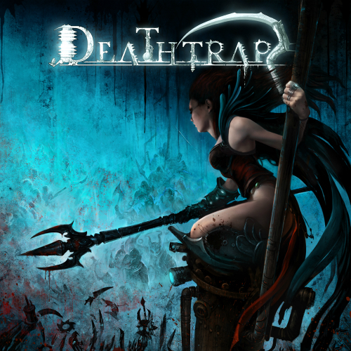 Buy Deathtrap CD Key Compare Prices