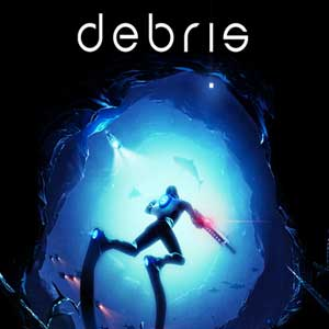 Buy Debris PS4 Compare Prices