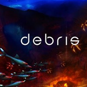 Buy Debris Xbox One Compare Prices