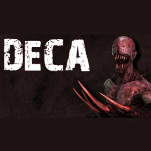 Buy Deca CD Key Compare Prices
