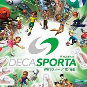 Buy Deca Sports Freedom Xbox 360 Code Compare Prices