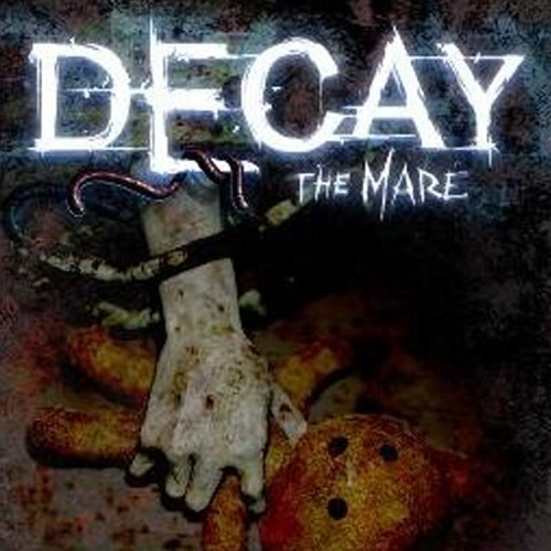 Buy Decay The Mare CD Key Compare Prices