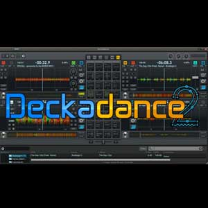 Buy Deckadance 2 CD Key Compare Prices