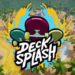 Buy Decksplash CD Key Compare Prices