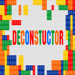 Buy Deconstructor CD Key Compare Prices