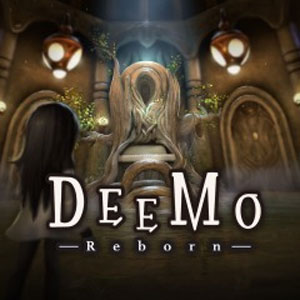 Buy DEEMO Reborn CD Key Compare Prices
