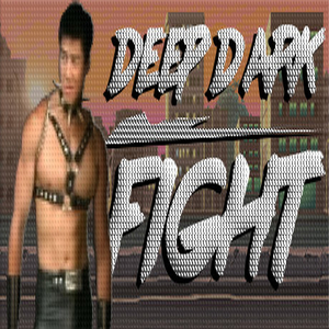 Buy Deep Dark Fight CD Key Compare Prices