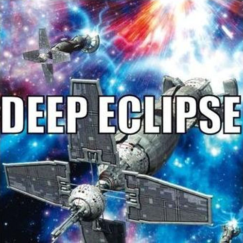 Buy Deep Eclipse CD Key Compare Prices