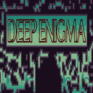 Buy Deep Enigma CD Key Compare Prices