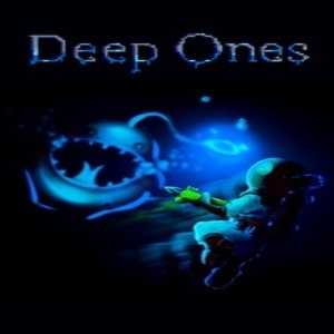 Buy Deep Ones Xbox Series Compare Prices