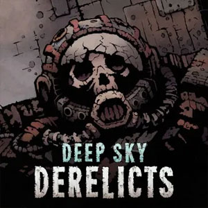 Buy Deep Sky Derelicts Nintendo Switch Compare Prices
