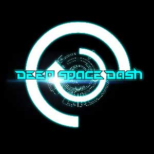 Buy Deep Space Dash CD Key Compare Prices
