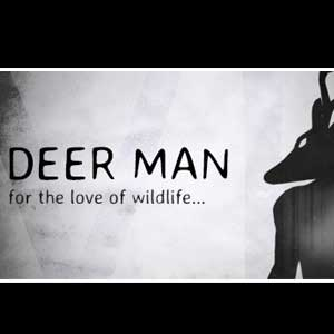 Buy Deer Man CD Key Compare Prices