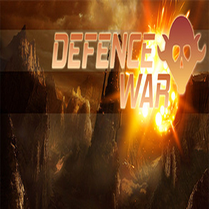 Buy Defence War CD Key Compare Prices