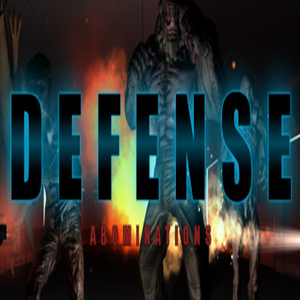 Defense Abominations