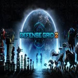 Buy Defense Grid 2 Xbox Series Compare Prices