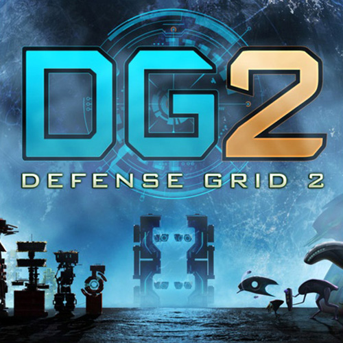 Buy Defense Grid 2 Xbox One Code Compare Prices