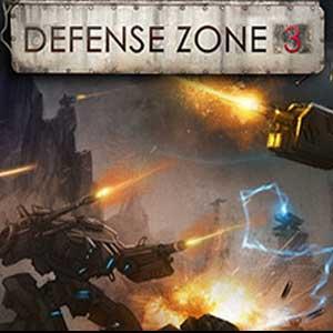 Buy Defense Zone 3 Ultra HD CD Key Compare Prices