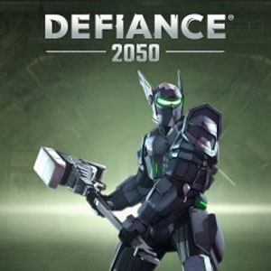 Buy Defiance 2050 Crusader Class Pack PS4 Compare Prices