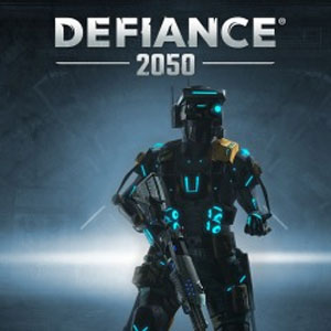 Defiance 2050 Engineer Class Pack