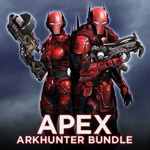 Buy Defiance Apex Arkhunter Bundle CD Key Compare Prices