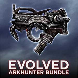 Buy Defiance Evolved Arkhunter Bundle CD Key Compare Prices