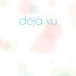 Buy Déjà Vu CD Key Compare Prices