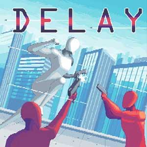 Buy Delay CD Key Compare Prices